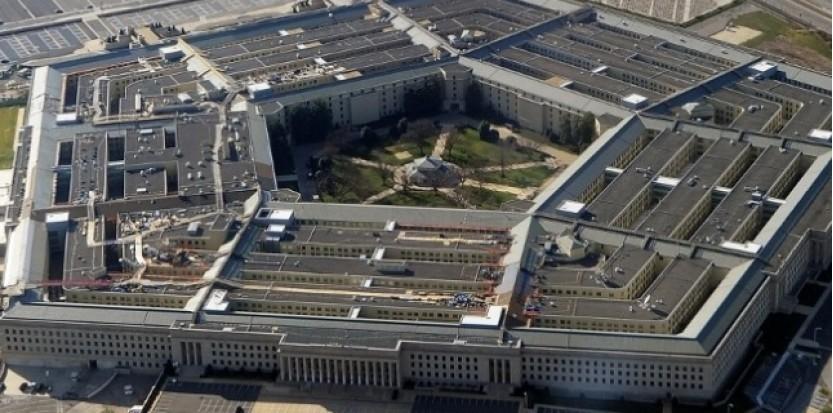 Les Etats-Unis prêts à négocier avec Pyongyang