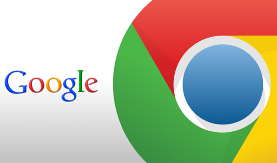 Google Chrome double Firefox et s'attaque à Explorer