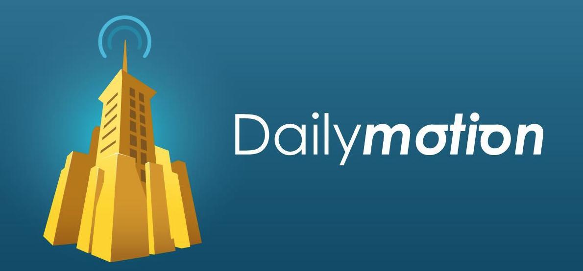 Dailymotion dans la tourmente