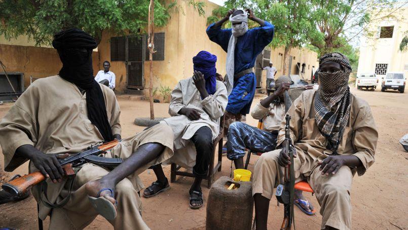 Deux attentats au Niger contre Areva et l'armée nigérienne
