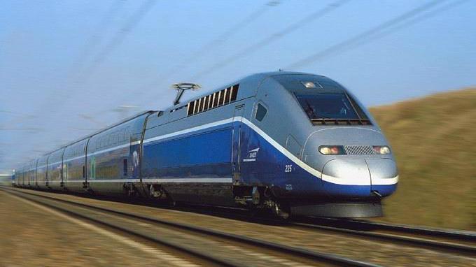 Les grands projets pour les transports remis en question
