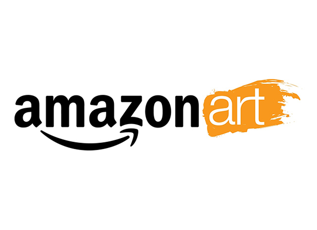 Le géant Amazon se lance dans la vente d'œuvres d'art