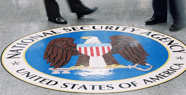Le gouvernement américain reconnait les erreurs de la NSA