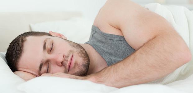 Etre payé pour rester au lit