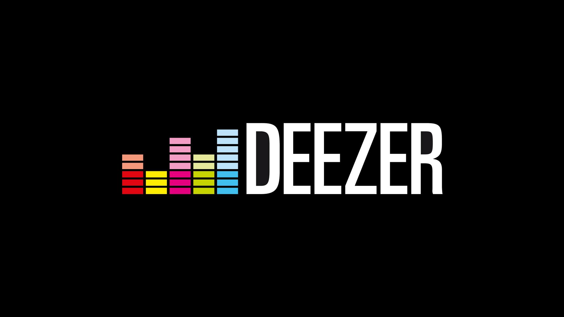 Deezer s'exporte aux Etats-Unis