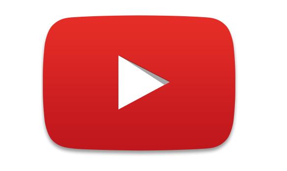 YouTube met à jour sa politique des droits d'auteur