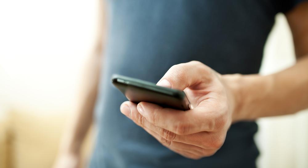 1 milliard de Smartphones achetés en 2013