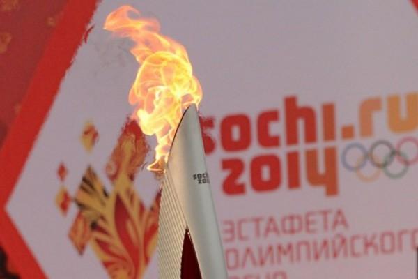 Les médailles françaises à Sochi