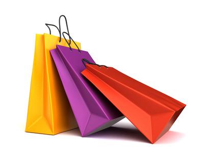 Les sacs customisés, meilleurs moyens pour se faire connaitre