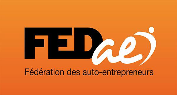 La Fédération des Auto-Entrepreneurs pour soutenir l'entreprenariat