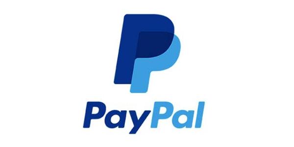 PayPal fait peau neuve et change de logo