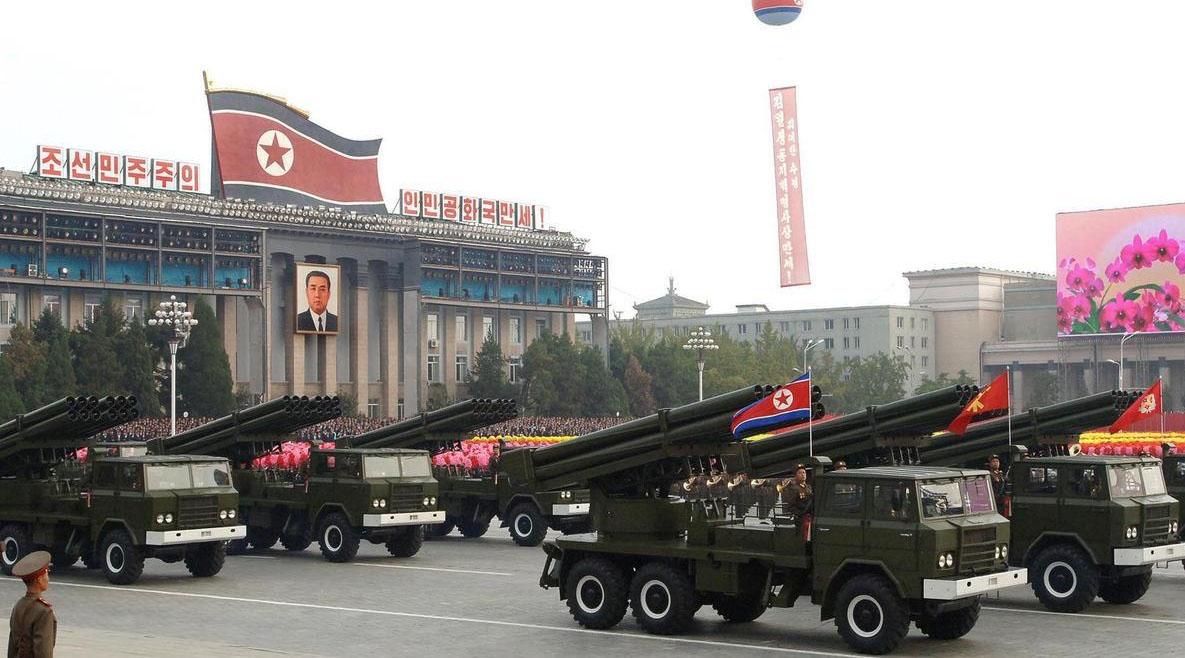 Corée du Nord : Pyongyang prévoit un nouvel essai nucléaire
