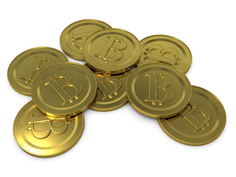 Le Bitcoin, cette monnaie virtuelle tant convoitée