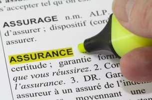 comparateur-assurance-arnaque