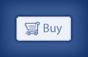 facebook_bouton_j_achete_i_buycourse_en_ligne
