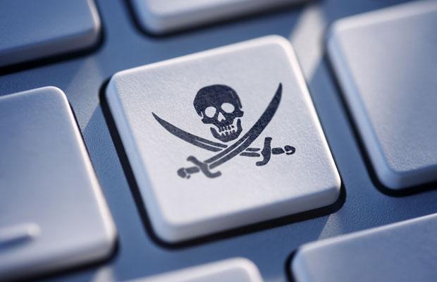 Film streaming: Accélérer la sortie VOD pour tuer le streaming illégal