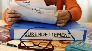 rachat_de_credit_surendettement_banque_de_france_pret_emprunt_remboursement_dette
