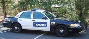 facebook_police_panne_911