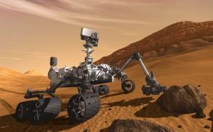 mars_nasa_mars_2020_rover_oxygene-O2-dioxyde de carbone CO2