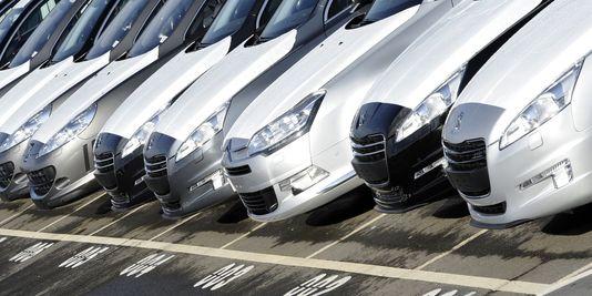 Peugeot, Audi, BMW moins chères… Comment font les mandataires auto ?