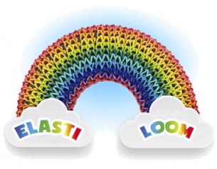 rainbow_loom_elastiloom