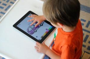 4,5 millions d'élèves américain utilisent un iPad dans le cadre de leurs cours