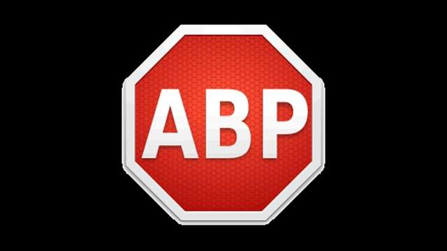 AdBlock Plus : l'ennemi du marketing ?