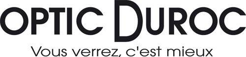 Optic Duroc : plus de 30 ans d'amour pour les lunettes