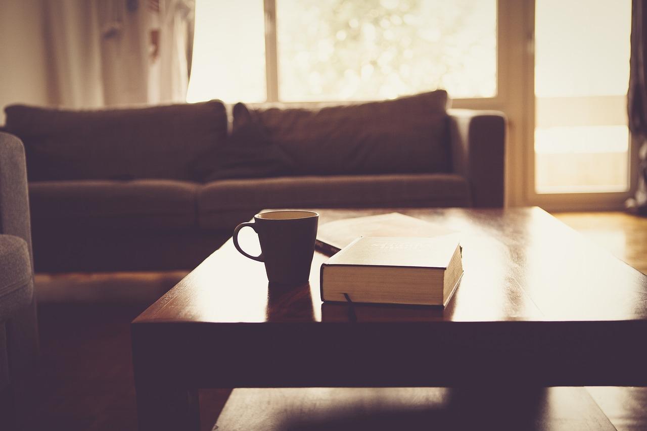 7 raisons de choisir la location pour son mobilier