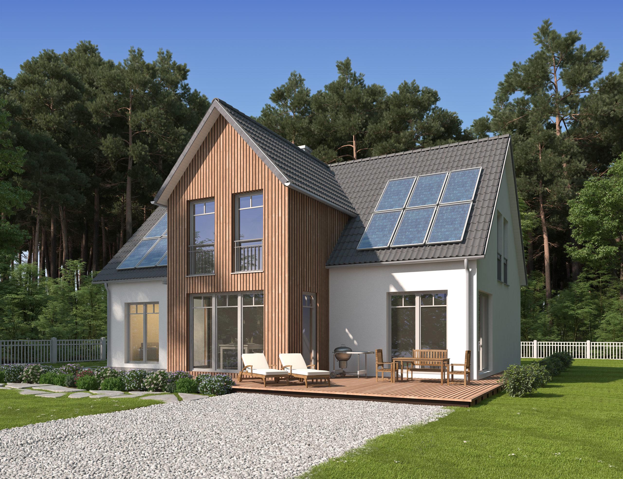 Découvrez les offres Coup de Pouce de Premium Energy